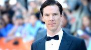 """Gwiazda """"Sherlocka"""" uprowadzona w Afryce!"""