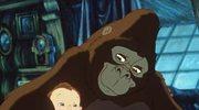 """Gwiazda """"Tarzana"""" kończy 74 lata"""