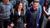 Gwiazda TVP wyjawiła, jaki naprawdę jest Zenek Martyniuk!