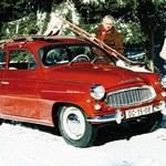 Gwiazda z Czech ma już 50 lat!
