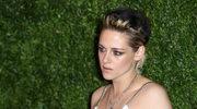 """Gwiazda """"Zmierzchu"""" i Lea Seydoux w jury w Cannes!"""