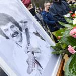Gwiazda zrobiła to po śmierci Krzysztofa Krawczyka! Na tym nie koniec!