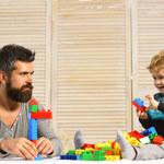 Gwiazdkowe marzenia? Dzieci i dorośli kochają klocki lego