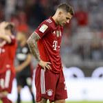 Gwiazdor Bayernu w gigantycznych tarapatach. Ma trafić do więzienia