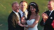 """Gwiazdor """"Beverly Hills 90210"""" ożenił się"""