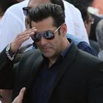 Gwiazdor Bollywood skazany za zabójstwo