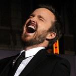 """Gwiazdor """"Breaking Bad"""" upił się z Królem Popu"""