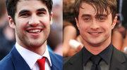"""Gwiazdor """"Glee"""" zastąpi Radcliffe'a"""