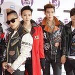 Gwiazdor koreańskiego popu oskarżony o organizowanie spotkań z prostytutkami