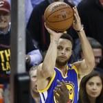 Gwiazdor NBA zapłaci sporą karę. Do incydentu doszło w końcówce meczu