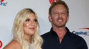 """Gwiazdor serialu """"Beverly Hills 90210"""" urządził przyjęcie urodzinowe"""