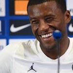 Gwiazdor zdradza szczegóły przeprowadzki do Paris Saint-Germain
