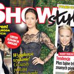 Gwiazdorsko - lifestylowy SHOW