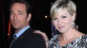 """Gwiazdy """"Beverly Hills 90210"""" znów razem"""