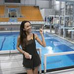 """Gwiazdy """"Celebrity Splash"""" pozują na basenie!"""