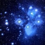 Gwiazdy Delta Scuti wcale nie pulsują chaotycznie
