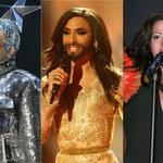 Gwiazdy Eurowizji, o których mówił cały świat! Pamiętacie Conchitę? A innych?