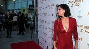 Gwiazdy Hollywood zmęczone kultem piękna i młodości
