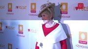 Gwiazdy i celebryci na jesiennej ramówce Polsatu