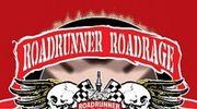 Gwiazdy i nadzieje Roadrunnera