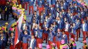 Gwiazdy i przegrani igrzysk w Rio