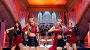 Gwiazdy K-popu biją rekordy popularności. Zespół Blackpink pobił Arianę Grande na Youtube