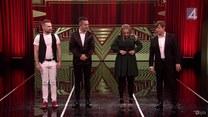 Gwiazdy Kabaretu - Odcinek 26