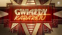 """""""Gwiazdy Kabaretu"""" - zobacz najlepsze fragmenty programu"""