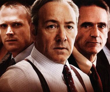 Gwiazdy kina kontra kryzys finansowy