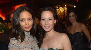 Gwiazdy kina o aktach rasizmu i seksizmu w Hollywood