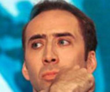 Gwiazdy kontra Nicolas Cage