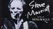 Gwiazdy ku czci Steve'a Marriotta
