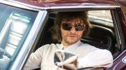 """""""Gwiazdy"""": Miłośnik pięknych kobiet i szybkich samochodów"""