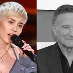 Gwiazdy muzyki o Robinie Williamsie
