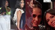 Gwiazdy na afterparty u Beyonce! Show nie skradła jednak Kinga Rusin! Patrzyli tylko na...