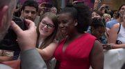 Gwiazdy na Międzynarodowym Festiwalu Filmowym w Toronto