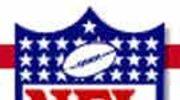 Gwiazdy na otwarcie sezonu NFL