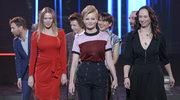 Gwiazdy na prezentacji wiosennej ramówki TVN-u