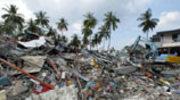 Gwiazdy na rzecz ofiar tsunami