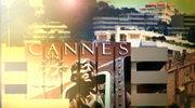 Gwiazdy o Cannes