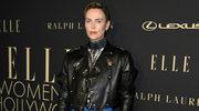 Gwiazdy olśniły w czerni na gali Elle Women 2019