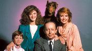 """Gwiazdy po latach: """"Alf"""""""