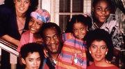 """Gwiazdy po latach: """"Bill Cosby Show"""""""