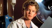 """Gwiazdy po latach: """"Doogie Howser, lekarz medycyny"""""""