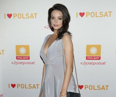 Gwiazdy Polsatu na prezentacji jesiennej ramówki