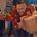 Gwiazdy Polsatu nagrały dla widzów świąteczną piosenkę!