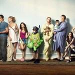 Gwiazdy popularnego serialu chcą podwyżki