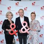 Gwiazdy promują walkę z nowotworem krwi!