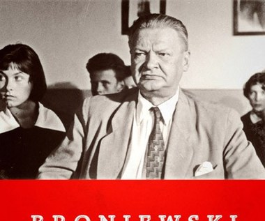 Gwiazdy sceny alternatywnej o Broniewskim