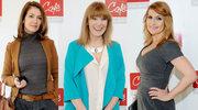 Gwiazdy seriali na antenie Polsat Cafe